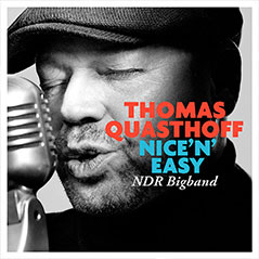 thomas quasthoff nice-n-easy jazz album Mai-18